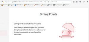 opentable_points_explanation1
