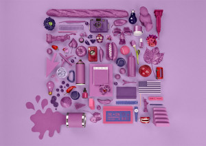 pantone_18-3224_Radiant_Orchid
